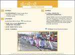 Cartel del Carnaval de Astigarraga 2020