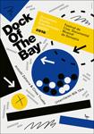 Cartel de la Muestra Dock of The Bay de Donostia 2018