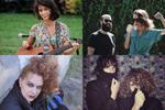 """Grupos participantes en el concierto """"Gure Ahotsak"""" de Donostia 2021"""