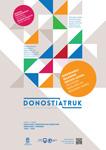 DonostiaTruk-en kartela