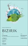 Cartel del concierto de abono de la Euskadiko Orkestra en Donostia