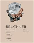 Donostian Euskadiko Orkestrak eskainiko duen abonu kontzertuaren kartela