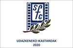 Cursos de Fotografía de Otoño de la SGF 2020