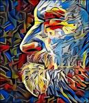 """Imagen 1 de la galería de Kontzertua: """"Hesia Urraturik"""""""