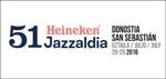 Cartel del Jazzaldia de Donostia 2017