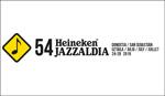 Cartel del Jazzaldia de Donostia 2019