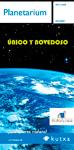 Planetarium-en foiletoa