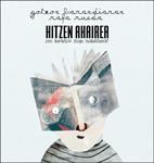 """Imagen 1 de la galería de Mintegi Musikatua: """"Hitzen ahairea"""""""