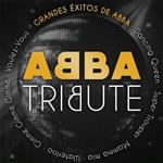 """Donostiako """"ABBA Tribute"""" kontzertuaren kartela 2020"""