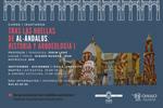 """Imagen 1 de la galería de Curso: """"Tras Las Huellas De Al-Andalus: Historia Y Arqueología I"""""""