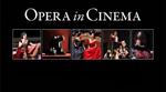 Opera zineman