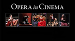 Opera de cine