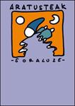 Cartel del Carnaval de Soraluze