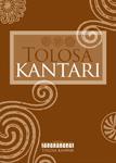 Cartel de Tolosa Kantari