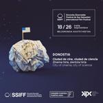 "Cartel de la sección ""Belodromoa Ikastetxeetan"" 2019"