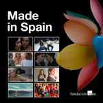 """Made in Spain"" sailaren Kartela 2020"