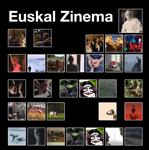 """""""Zinemira"""" Sailaren Kartela 2019"""