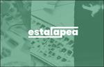 """Zumaiako """"Estalapea"""" Agendaren foiletoa 2020"""