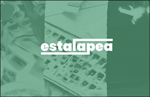 "Folleto De La Agenda ""Estalapea"" de Zumaia 2020"