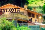 Imagen 2 de la galería de Bisita gidatuak Satxota sagardotegian