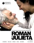 "Cartel de la obra ""Roman eta Julieta"""