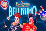 Circo Italiano - Bellisimo