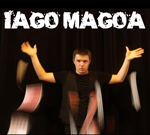 Iago Magoa