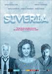 """""""Siveria"""" antzezlanaren kartela"""