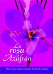 """Zarzuela """"La Rosa Del Azafrán"""""""