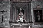 Ermita de San Blas de Tolosa