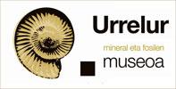 Imagen 5 de la galería de Urrelur - Mineralen eta Fosilen Museoa.