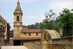 Imagen 4 de la galería de Bisita Gidatua: San Martin de Tours Eliza
