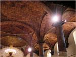 Imagen 2 de la galería de Bisita Giada: San Martin de Tours Eliza