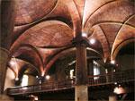 Imagen 3 de la galería de Bisita Giada: San Martin de Tours Eliza