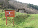 Aizpitta - La Montaña de Hierro