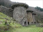 Aizpitta - Burdinaren Mendia