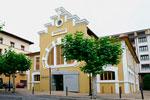 Centro Algorri