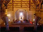 Imagen 6 de la galería de Visita la Ermita de la Antigua