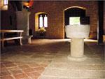 Imagen 3 de la galería de Visita la Ermita de la Antigua