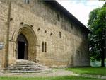 Imagen 4 de la galería de Visita la Ermita de la Antigua