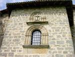 Imagen 5 de la galería de Visita la Ermita de la Antigua