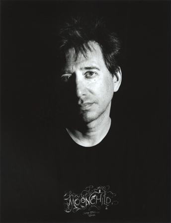 John Zorn New Masada Quartet