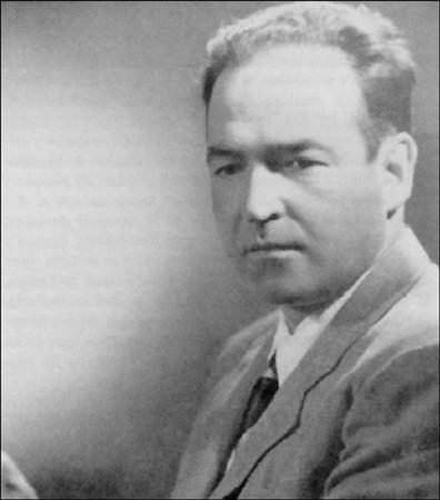 Juan Urteaga