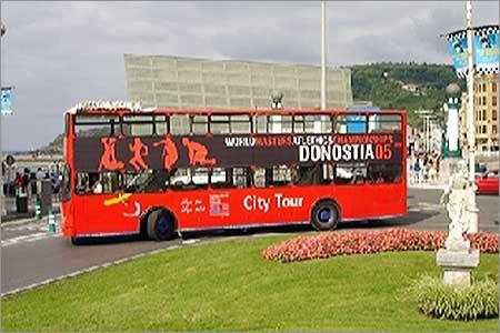 Consejos viaje a Bilbao y Pamplona